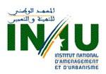 Institut National d'Aménagement et d'Urbanisme