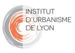 Institut d'Urbanisme de Lyon (Université Lumière-Lyon 2)