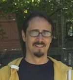 Mauricio Anaya Zubieta