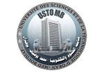 Faculté d'Architecture et  de Génie Civil (Université Mohammed Boudiaf)