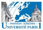 UFR de Géographie (Université Paris 1 Panthéon-Sorbonne)