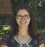 Pauline Bosredon