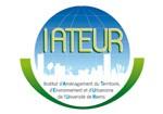 Institut d'Aménagement des Territoires, d'Environnement et d'Urbanisme de Reims (Université de Reims Champagne-Ardenne)