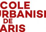 Ecole d'urbanisme de Paris (Université Paris-Est Marne-la-Vallée )