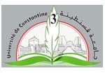 Département Urbanisme (Université Rabah Bitat de Constantine)