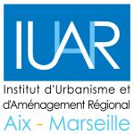 Institut d'urbanisme et d'aménagement régional (Aix-Marseille Université)