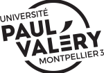 Université Paul Valéry Montpellier 3