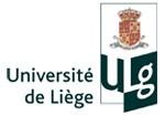 Faculté des sciences appliquées (Université de Liège)