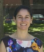 Valeria Cartes-Leal